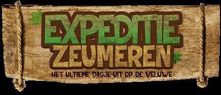Expeditie Zeumeren