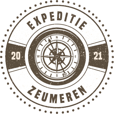 Expeditie Zeumeren